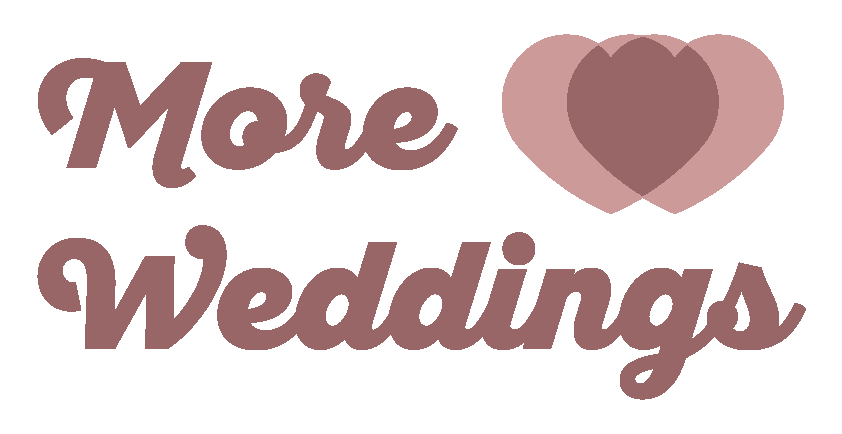 logo_moreweddings
